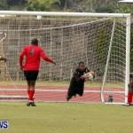 Devonshire Recreation Club vs Somerset Trojans FA Cup Final Bermuda April 7 2013 (13)