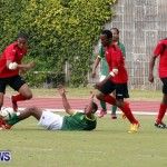 Devonshire Recreation Club vs Somerset Trojans FA Cup Final Bermuda April 7 2013 (14)