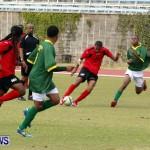 Devonshire Recreation Club vs Somerset Trojans FA Cup Final Bermuda April 7 2013 (15)