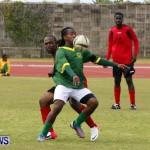 Devonshire Recreation Club vs Somerset Trojans FA Cup Final Bermuda April 7 2013 (16)