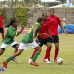 Devonshire Recreation Club vs Somerset Trojans FA Cup Final Bermuda April 7 2013 (17)