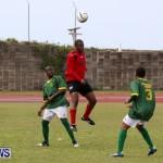 Devonshire Recreation Club vs Somerset Trojans FA Cup Final Bermuda April 7 2013 (18)