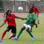 Devonshire Recreation Club vs Somerset Trojans FA Cup Final Bermuda April 7 2013 (20)