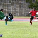 Devonshire Recreation Club vs Somerset Trojans FA Cup Final Bermuda April 7 2013 (21)