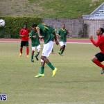 Devonshire Recreation Club vs Somerset Trojans FA Cup Final Bermuda April 7 2013 (22)