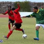 Devonshire Recreation Club vs Somerset Trojans FA Cup Final Bermuda April 7 2013 (23)