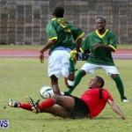 Devonshire Recreation Club vs Somerset Trojans FA Cup Final Bermuda April 7 2013 (24)