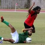 Devonshire Recreation Club vs Somerset Trojans FA Cup Final Bermuda April 7 2013 (26)