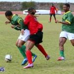 Devonshire Recreation Club vs Somerset Trojans FA Cup Final Bermuda April 7 2013 (29)