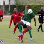 Devonshire Recreation Club vs Somerset Trojans FA Cup Final Bermuda April 7 2013 (3)