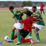 Devonshire Recreation Club vs Somerset Trojans FA Cup Final Bermuda April 7 2013 (30)