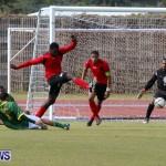 Devonshire Recreation Club vs Somerset Trojans FA Cup Final Bermuda April 7 2013 (31)