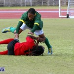 Devonshire Recreation Club vs Somerset Trojans FA Cup Final Bermuda April 7 2013 (32)
