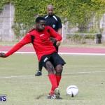 Devonshire Recreation Club vs Somerset Trojans FA Cup Final Bermuda April 7 2013 (33)