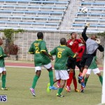 Devonshire Recreation Club vs Somerset Trojans FA Cup Final Bermuda April 7 2013 (34)