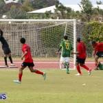 Devonshire Recreation Club vs Somerset Trojans FA Cup Final Bermuda April 7 2013 (35)