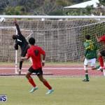 Devonshire Recreation Club vs Somerset Trojans FA Cup Final Bermuda April 7 2013 (36)