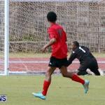 Devonshire Recreation Club vs Somerset Trojans FA Cup Final Bermuda April 7 2013 (37)