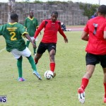 Devonshire Recreation Club vs Somerset Trojans FA Cup Final Bermuda April 7 2013 (39)