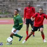 Devonshire Recreation Club vs Somerset Trojans FA Cup Final Bermuda April 7 2013 (40)