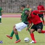 Devonshire Recreation Club vs Somerset Trojans FA Cup Final Bermuda April 7 2013 (41)