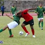 Devonshire Recreation Club vs Somerset Trojans FA Cup Final Bermuda April 7 2013 (42)