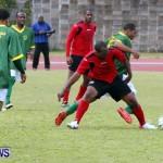 Devonshire Recreation Club vs Somerset Trojans FA Cup Final Bermuda April 7 2013 (43)