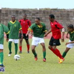 Devonshire Recreation Club vs Somerset Trojans FA Cup Final Bermuda April 7 2013 (44)