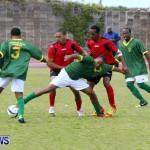 Devonshire Recreation Club vs Somerset Trojans FA Cup Final Bermuda April 7 2013 (45)