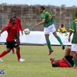 Devonshire Recreation Club vs Somerset Trojans FA Cup Final Bermuda April 7 2013 (46)