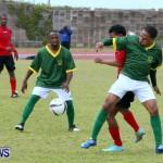 Devonshire Recreation Club vs Somerset Trojans FA Cup Final Bermuda April 7 2013 (47)