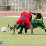 Devonshire Recreation Club vs Somerset Trojans FA Cup Final Bermuda April 7 2013 (48)