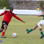 Devonshire Recreation Club vs Somerset Trojans FA Cup Final Bermuda April 7 2013 (49)