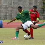 Devonshire Recreation Club vs Somerset Trojans FA Cup Final Bermuda April 7 2013 (5)