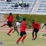Devonshire Recreation Club vs Somerset Trojans FA Cup Final Bermuda April 7 2013 (50)