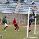 Devonshire Recreation Club vs Somerset Trojans FA Cup Final Bermuda April 7 2013 (51)