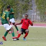 Devonshire Recreation Club vs Somerset Trojans FA Cup Final Bermuda April 7 2013 (52)