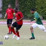 Devonshire Recreation Club vs Somerset Trojans FA Cup Final Bermuda April 7 2013 (53)