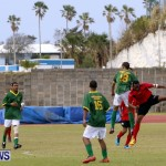 Devonshire Recreation Club vs Somerset Trojans FA Cup Final Bermuda April 7 2013 (54)