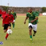 Devonshire Recreation Club vs Somerset Trojans FA Cup Final Bermuda April 7 2013 (55)