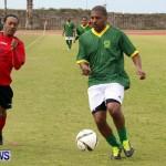 Devonshire Recreation Club vs Somerset Trojans FA Cup Final Bermuda April 7 2013 (56)
