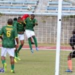 Devonshire Recreation Club vs Somerset Trojans FA Cup Final Bermuda April 7 2013 (57)