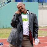 Devonshire Recreation Club vs Somerset Trojans FA Cup Final Bermuda April 7 2013 (58)