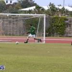Devonshire Recreation Club vs Somerset Trojans FA Cup Final Bermuda April 7 2013 (59)