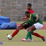 Devonshire Recreation Club vs Somerset Trojans FA Cup Final Bermuda April 7 2013 (6)
