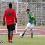 Devonshire Recreation Club vs Somerset Trojans FA Cup Final Bermuda April 7 2013 (60)