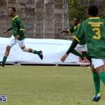 Devonshire Recreation Club vs Somerset Trojans FA Cup Final Bermuda April 7 2013 (61)
