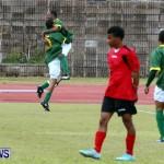 Devonshire Recreation Club vs Somerset Trojans FA Cup Final Bermuda April 7 2013 (62)