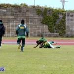 Devonshire Recreation Club vs Somerset Trojans FA Cup Final Bermuda April 7 2013 (63)