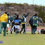 Devonshire Recreation Club vs Somerset Trojans FA Cup Final Bermuda April 7 2013 (64)